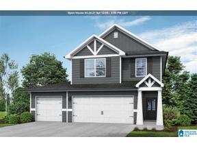 Property for sale at 9964 Hunter Place, Warrior, Alabama 35180