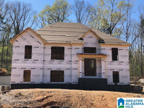 Property for sale at 7321 Bayberry Road, Helena, Alabama 35022
