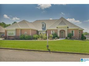 Property for sale at 134 Ashbury Drive, Warrior, Alabama 35180