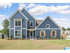 Property for sale at 201 Henley Way, Helena, Alabama 35080