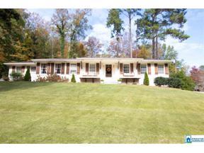 Property for sale at 2220 Garland Dr, Vestavia Hills,  Alabama 35216