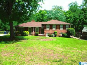 Property for sale at 956 Shady Brook Circle, Hoover, Alabama 35226