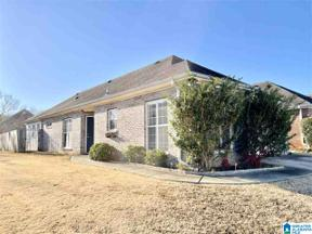 Property for sale at 4784 Longmeadow Dr, Mccalla, Alabama 3