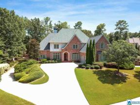 Property for sale at 4475 Galen Way, Vestavia Hills,  Alabama 35242