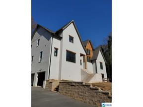 Property for sale at 3326 Ridgely Dr, Vestavia Hills, Alabama 35243