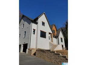 Property for sale at 3326 Ridgely Drive, Vestavia Hills, Alabama 35243
