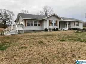 Property for sale at 8531 Montevallo Road, Centreville, Alabama 35042