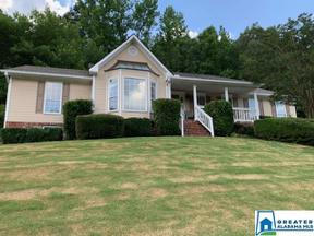 Property for sale at 6054 Steeplechase Dr, Pinson,  Alabama 35126