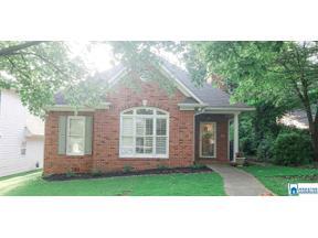 Property for sale at 914 Haviland Dr, Vestavia Hills,  Alabama 35216
