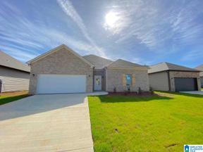 Property for sale at 15549 Tide Water Terrance, Brookwood, Alabama 35444
