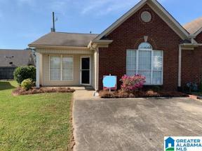 Property for sale at 1018 Ashley Brook Lane, Helena, Alabama 35080