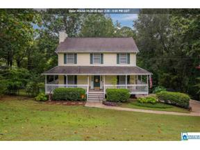 Property for sale at 1251 Southwind Dr, Helena, Alabama 35080