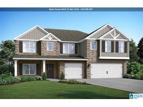 Property for sale at 1400 N Wynlake Drive, Alabaster, Alabama 35007