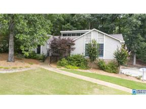 Property for sale at 3210 Tyrol Ln, Vestavia Hills,  Alabama 35216