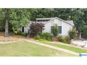 Property for sale at 3210 Tyrol Ln, Vestavia Hills,  Alabama 35216