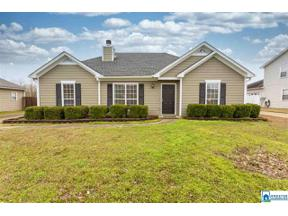Property for sale at Pelham,  Alabama 35124