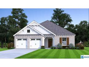 Property for sale at 1436 Woodridge Pl, Gardendale,  Alabama 35071
