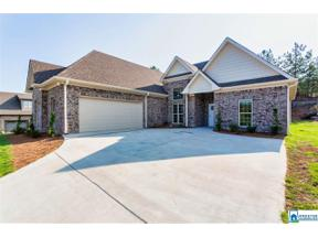 Property for sale at 3227 Chapel Hill Pkwy, Fultondale,  Alabama 35068