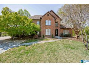 Property for sale at 1200 Buckhead Circle, Vestavia Hills, Alabama 35216