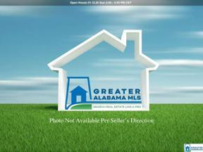 Property for sale at 130 Emerald Lake Dr, Pelham,  Alabama 35124