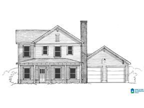 Property for sale at 1069 Unali Lane, Leeds, Alabama 35094