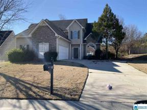 Property for sale at 204 Stonebrook Ln, Pelham,  Alabama 35124