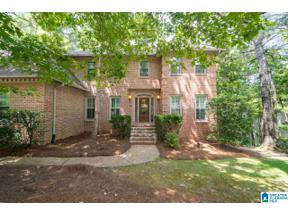 Property for sale at 2216 Baneberry Drive, Hoover, Alabama 35244