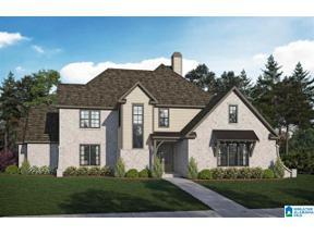 Property for sale at 3337 Southbend Circle, Vestavia Hills, Alabama 35216