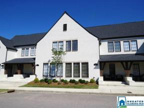 Property for sale at 2329 Village Center St, Hoover,  Alabama 35226