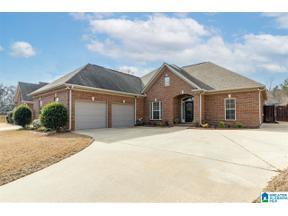 Property for sale at 115 Sydney Lane, Chelsea, Alabama 35043