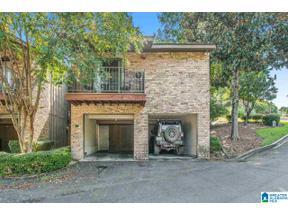 Property for sale at 133 West Green Unit 133, Vestavia Hills, Alabama 35243