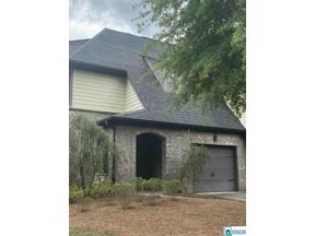 Property for sale at 1060 Inverness Cove Way, Hoover,  Alabama 35242