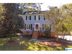 Property for sale at 4800 Keith Dr, Birmingham,  Alabama 35242