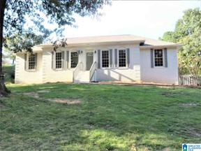 Property for sale at 1324 8th Place, Pleasant Grove, Alabama 35127