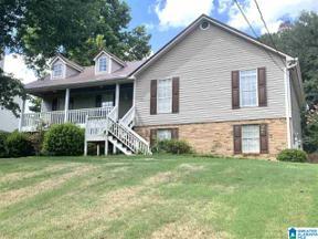 Property for sale at 1520 Hill Spun Road, Alabaster, Alabama 35007