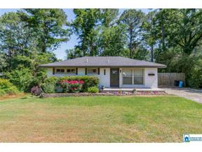 Property for sale at Irondale,  Alabama 35210