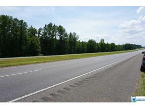 Property for sale at Hwy 280, Westover,  Alabama 35185