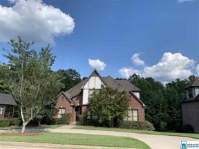 Property for sale at 836 Ballantrae Pkwy, Pelham,  Alabama 35124