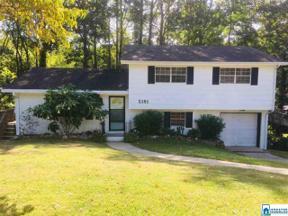 Property for sale at 5181 Goldmar Dr, Irondale,  Alabama 35210