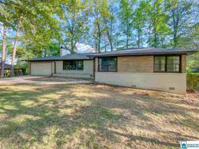 Property for sale at 2812 Vestavia Forest Dr, Vestavia Hills,  Alabama 35216