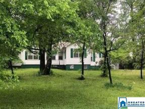 Property for sale at 3412 Ridgedale Dr, Vestavia Hills,  Alabama 35243