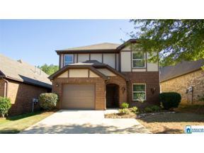 Property for sale at 5728 Park Side Rd, Hoover,  Alabama 35244
