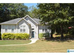 Property for sale at 108 Brynhurst Dr, Chelsea,  Alabama 35043