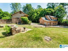 Property for sale at 1457 Shades Crest Road, Hoover, Alabama 35226