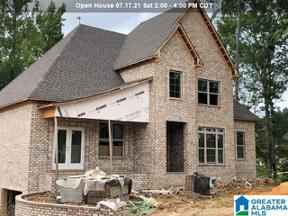 Property for sale at 7330 Bayberry Road, Helena, Alabama 35022