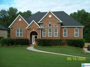 Property for sale at 232 Oak Forest Dr, Pelham,  Alabama 35124