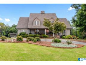 Property for sale at 2201 Vestavia Drive, Vestavia Hills, Alabama 35216