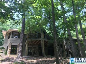 Property for sale at 2310 Lime Rock Rd, Vestavia Hills,  Alabama 35216