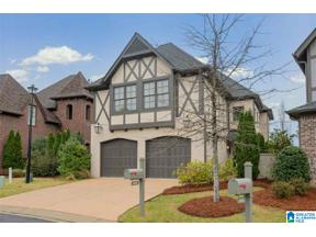 Property for sale at 5564 Northridge Circle, Hoover, Alabama 35244