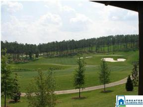 Property for sale at 2006 Greenview Trl Unit 252, Hoover,  Alabama 35226